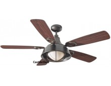 Click Here for Outdoor Rustic Ceiling Fan