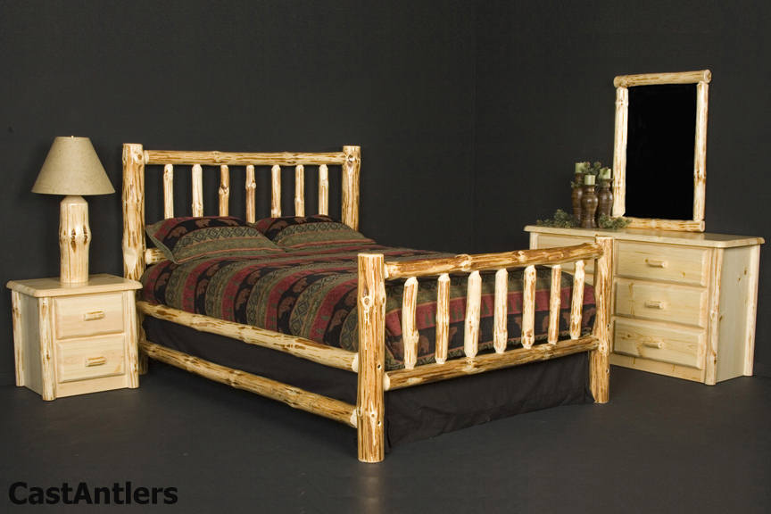 log bedroom sets rustic bedroom sets rustic log bedroom set rustic 12154