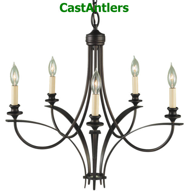 Rustic chandeliers oil rubbed bronze chandelier rustic lighting oil rubbed bronze chandelier aloadofball Choice Image