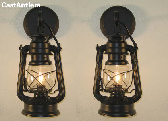 Product Code 10  black lantern sconce. Availability In Stock & Rustic Sconces | Small Black Lantern Wall Sconce (price is for 2 ... azcodes.com