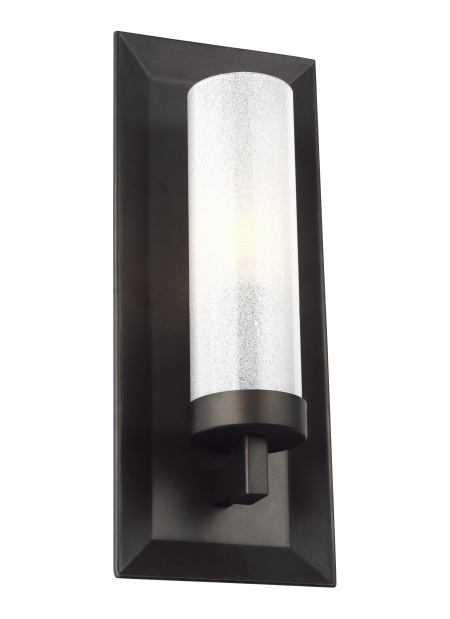 Madera 1-Light Sconce