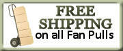 Free Shipping on Rustic Light Switch Covers